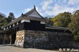 Kochi Castle DSC_6306