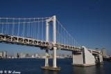 Rainbow Bridge DSC_6126
