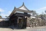 Kochi Castle DSC_6310