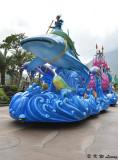 Chimelong Ocean Parade DSC_0236