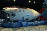 Jiaolong Submersible DSC_0565