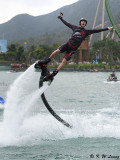 Flyboard Spectacular Show DSC_0408