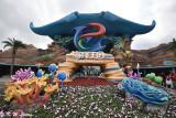 Chimelong Ocean Kingdom DSC_0214