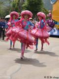 Chimelong Ocean Parade DSC_0264