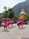 Chimelong Ocean Parade DSC_0263