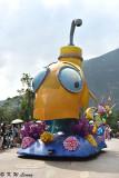 Chimelong Ocean Parade DSC_0269