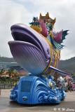 Chimelong Ocean Parade DSC_0285