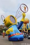 Chimelong Ocean Parade DSC_0288