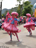 Chimelong Ocean Parade DSC_0265