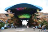 Ocean Avenue DSC_0220