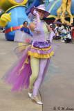 Chimelong Ocean Parade DSC_0287