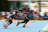 Hong Kong Roller Speed Skating Open Competition 2018/2019