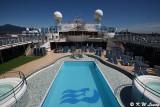 Sun Deck & Swimming Pool DSC_3356