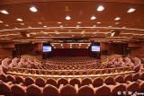 Princess Theater DSC_3389
