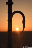 Sunset DSC_3483