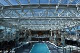 Neptune's Reef Pool DSC_3509