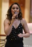 Star Princess Singer DSC_5194