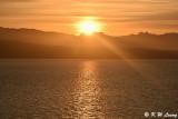 Sunrise DSC_4528