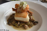 Shrimps & Seabass DSC_3819
