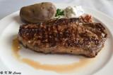 Steak DSC_3821