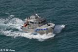 Pilot Boat DSC_5037