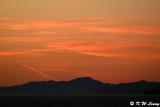 Evening glow DSC_3504
