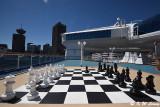 Chess Board @ Sun Deck DSC_3352