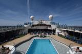 Sun Deck & Swimming Pool DSC_3505