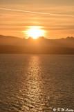 Sunrise DSC_4527