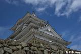 Himeji (姫路)