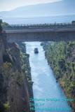 isthmos_bridge