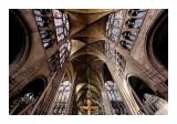 Saint-Denis basilica 3