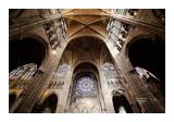 Saint-Denis basilica 6