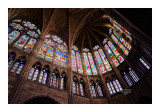 Saint-Denis basilica 8
