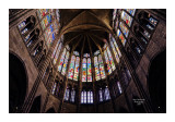 Saint-Denis basilica 9