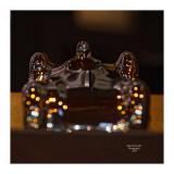 Retromobile 5
