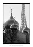 Orthodox Church 1