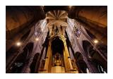 Saint-Denis basilica 15