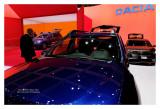 Geneva Motor Show 2017 - 9
