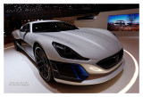 Geneva Motor Show 2017 - 10