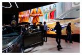 Geneva Motor Show 2017 - 24