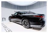 Geneva Motor Show 2017 - 25