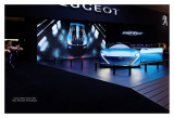 Geneva Motor Show 2017 - 29