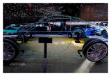 Geneva Motor Show 2017 - 39