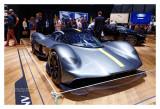Geneva Motor Show 2017 - 40