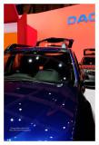 Geneva Motor Show 2017 - 42