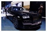 Geneva Motor Show 2017 - 43