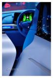 Geneva Motor Show 2017 - 52