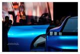 Geneva Motor Show 2017 - 60