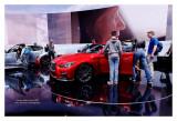 Geneva Motor Show 2017 - 65
